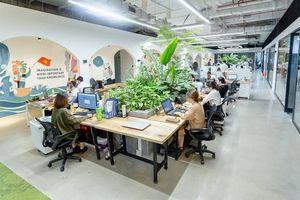 Phân khúc bất động sản nào sẽ là điểm sáng của thị trường TP. Hồ Chí Minh