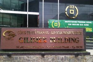 Gilimex báo lãi quý II gấp gần 2 lần đạt 115 tỷ đồng