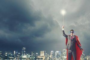 Top 10 cổ phiếu tăng/giảm mạnh nhất tuần: Có kế hoạch M&A, TGG và SMT dắt tay nhau bay cao