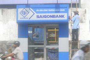 Lãi suất ngân hàng Saigonbank tháng 9/2020 mới nhất