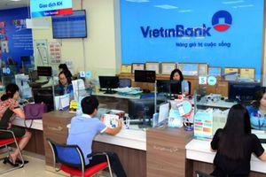 VietinBank dự kiến tăng vốn cấp 2 thêm 10.000 tỷ đồng