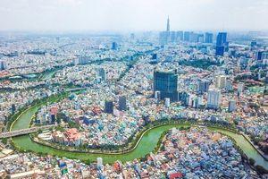 Toàn cảnh bất động sản 2021: Nhận diện xung lực mới
