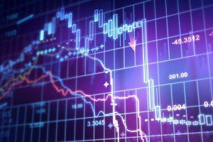 Góc nhìn lịch sử: Cổ phiếu và trái phiếu