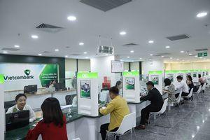 VNDirect: Các ngân hàng sẽ tiếp tục hưởng lợi từ chi phí vốn thấp trong 6 tháng cuối năm