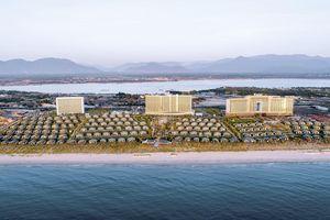 Movenpick Resort Cam Ranh: Nâng tầm đẳng cấp biệt thự biển