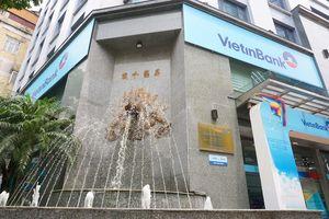 Không chỉ BIDV, Vietinbank và MBBank cũng bị điều tra về khoản cho vay Công ty Trung Dũng: Ai có dấu hiệu của tội hình sự?