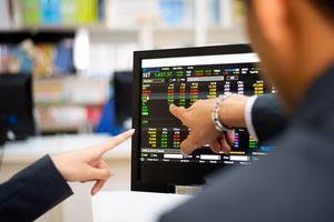 Đánh giá thị trường chứng khoán ngày 29/6: Thị trường có thể sẽ rung lắc tại vùng giá hiện tại
