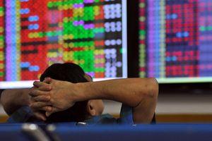Đánh giá thị trường chứng khoán ngày 25/1: Thị trường dự báo sẽ chịu áp lực rung lắc điều chỉnh trong một vài phiên đầu tuần
