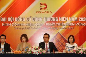 BVSC: Khuyến nghị NEUTRAL với cổ phiếu DGW