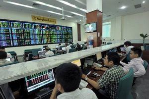 Đánh giá thị trường chứng khoán ngày 17/7: VN-Index có thể sẽ tiếp tục tăng điểm