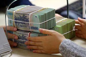 Tăng trưởng tín dụng tại TP HCM đạt 6,2% trong 7 tháng đầu năm