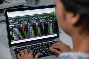 Đánh giá thị trường chứng khoán ngày 24/6: Thị trường có thể sẽ tiếp tục giao dịch giằng co tại vùng giá hiện tại