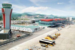 Quảng Ninh thành lập CCN Đông Mai diện tích 16ha