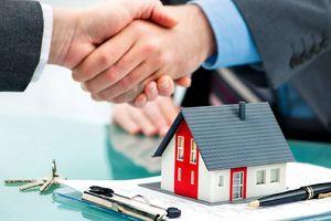 Đề xuất loại bỏ quy định ưu đãi vay vốn đối với người mua nhà ở xã hội