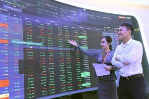 Đánh giá thị trường chứng khoán ngày 27/5: Thị trường có thể sẽ tiếp tục tăng điểm để hoàn thành sóng tăng 5