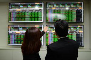 Đánh giá thị trường chứng khoán ngày 7/6: VN-Index có thể chuyển sang trạng thái điều chỉnh ngắn hạn trong tuần giao dịch tiếp theo