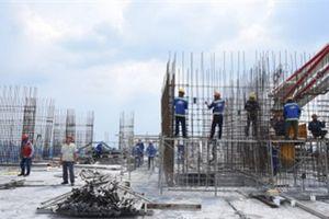Lộ loạt dự án bất động sản bán 'chui' ở Bình Dương