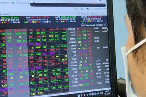 Đánh giá thị trường chứng khoán ngày 1/2: VN-Index có thể sẽ có giai đoạn tích lũy ngắn hạn trước khi hồi phục vững vàng trong thời gian tới