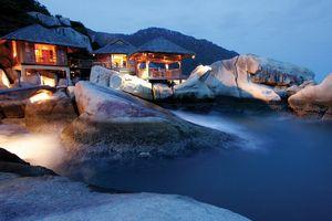 Ninh Vân Bay muốn phát hành 25 triệu cổ phiếu