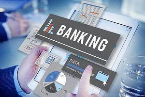 NHNN siết chặt an toàn hệ thống thông tin trong hoạt động ngân hàng