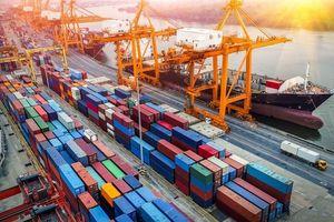 GDP quý IV tăng 4,48%, Việt Nam nằm trong top những nước tăng trưởng