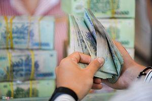 Thuế thu nhập cá nhân thu 52.400 tỷ đồng