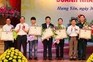 Nestlé Việt Nam tiếp tục được ghi nhận vì các đóng góp cho phát triển kinh tế xã hội và ngân sách