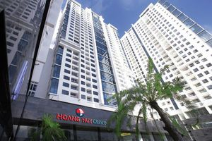 TCH chuẩn bị phát hành gần 200 triệu cổ phiếu