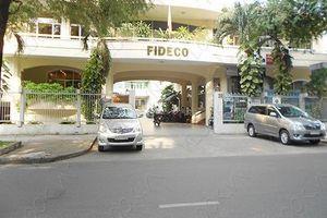 Sau soát xét, Fideco giảm 10 tỷ đồng lợi nhuận