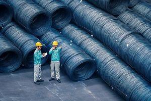 Tập đoàn Hòa Phát (HPG): Kết quả kinh doanh vượt kỳ vọng