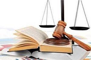 Xử phạt một cá nhân vì lướt sóng cổ phiếu UPC