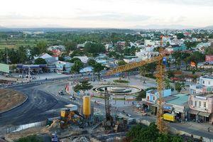 Kon Tum chấn chỉnh công tác quản lý, giám sát các dự án đầu tư xây dựng