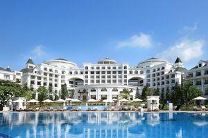 Savills: Khách sạn sẽ cạnh tranh khốc liệt trong thời gian tới