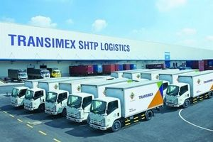 Transimex đặt kế hoạch năm 2021 đạt 3.315 tỷ đồng doanh thu