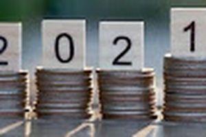 So sánh lãi suất ngân hàng nào cao nhất tháng 10/2021?