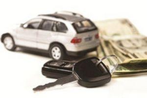 Lãi suất vay mua ô tô tháng 12/2020 tại ngân hàng nào thấp nhất?