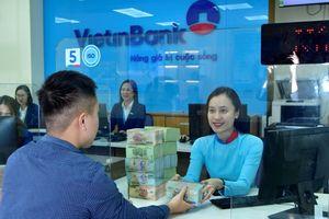 VietinBank chuẩn bị chào bán 30 triệu trái phiếu dài hạn