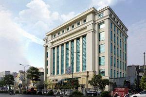 Tăng trưởng tín dụng Hà Nội dự kiến đạt 9,58% trong năm 2020