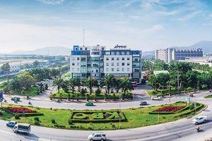 Kinh Bắc lại lập công ty 1.000 tỷ đồng tại Vũng Tàu