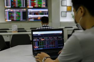 Đánh giá thị trường chứng khoán ngày 28/6: VN-Index có thể vận động trong vùng 1360-1400 điểm