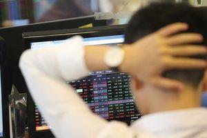 Đánh giá thị trường chứng khoán ngày 18/3: VN-Index có thể tiếp tục vận động giằng co khi mọi yếu tố ảnh hưởng hiện vẫn chưa rõ xu hướng