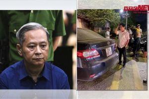Bản tin 28/7: Thêm 7 ca mắc COVID-19; cựu Phó Chủ tịch TP.HCM bị khai trừ Đảng