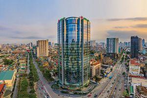 Moody's xem xét nâng mức xếp hạng tín nhiệm cho VPBank