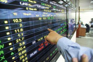 Đánh giá thị trường chứng khoán ngày 4/6: VN-Index có thể sẽ tiếp tục rung lắc