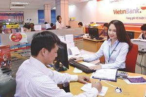 VDSC: Dự báo LNTT của VietinBank có thể đạt đạt 24.802 tỷ đồng, tăng 45% so với năm trước