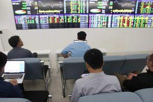 Đánh giá thị trường chứng khoán ngày 30/12: VN-Index sẽ tiếp tục thử thách vùng kháng cự 1100-1120 điểm trong phiên kế tiếp