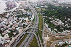Giá bất động sản khu Đông sau thông tin Thủ Đức sẽ lên thành phố