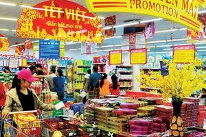 Savills: Cho thuê mặt bằng bán lẻ có thể phục hồi trong quý I/2021
