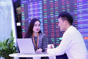 Đánh giá thị trường chứng khoán ngày 13/7: Thị trường có thể sẽ biến động giằng co và rung lắc với biên độ trong khoảng 1.260-1.300 điểm