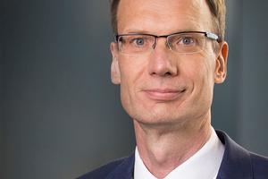 Vingroup bổ nhiệm Tổng giám đốc VinFast toàn cầu
